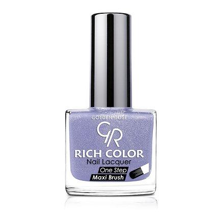 GR Rich Color Nail Lacquer - 42