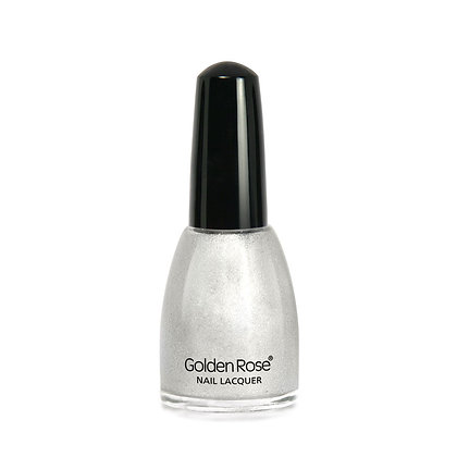 GR With Protein Nail Lacquer - 303