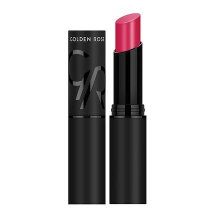 GR Sheer Shine Stylo Lipstick - 20
