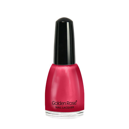 GR With Protein Nail Lacquer - 225