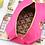Thumbnail: Cosmetic Bag TAM
