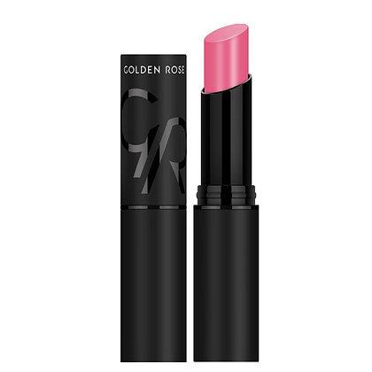 GR Sheer Shine Stylo Lipstick - 13