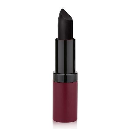 Velvet Matte Lipstick - 33