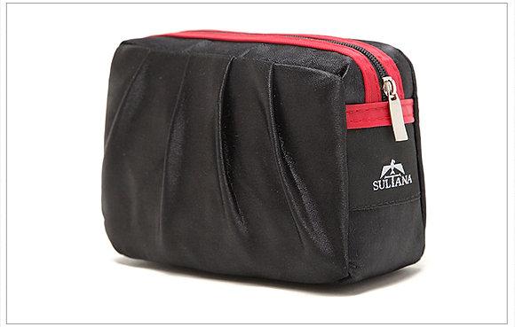 Cosmetic Bag SULTANA