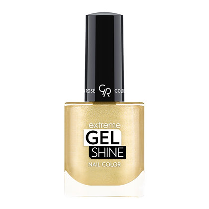 GR Extreme Gel Shine Nail Color - 37