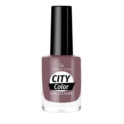GR City Color Nail Lacquer - 33