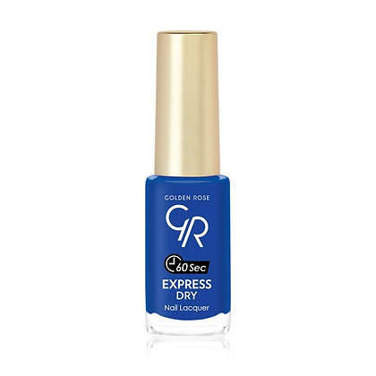 GR Express Dry Nail Lacquier - 71