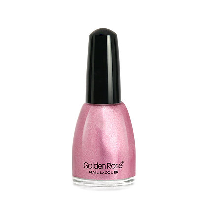 GR With Protein Nail Lacquer - 302
