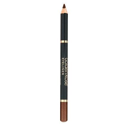 GR Eyeliner Pencil - 302