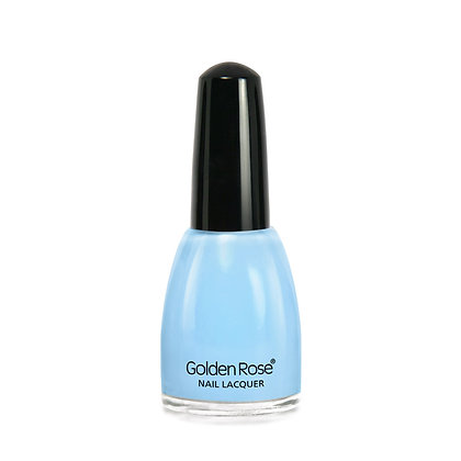 GR With Protein Nail Lacquer - 349
