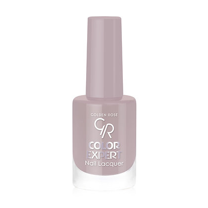 GR Color Expert Nail Lacquer - 76