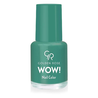 WOW Nail Color Lacquier - 70