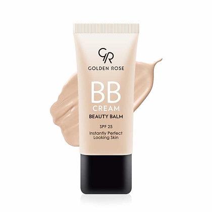 GR BB Cream Beauty Balm - 01 Light
