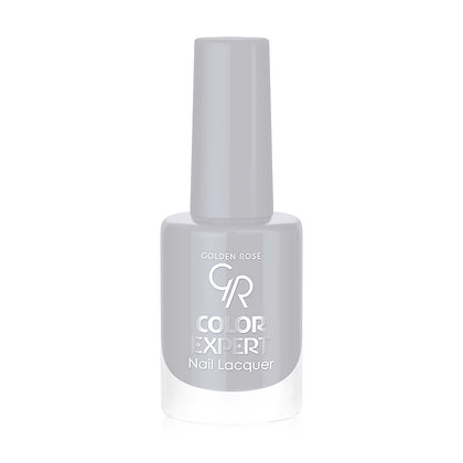 GR Color Expert Nail Lacquer - 115
