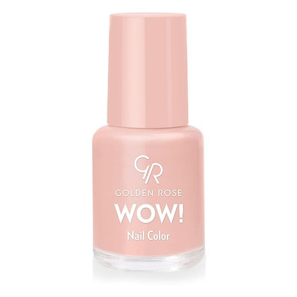 WOW Nail Color Lacquier - 15