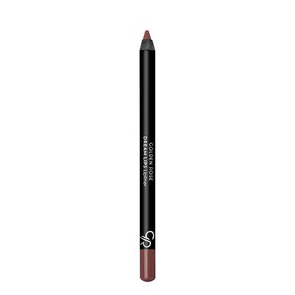 GR Dream Lip Pencil - 504