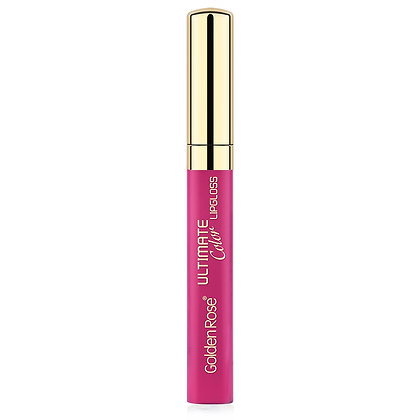GR Ultimate Color Lipgloss - 16