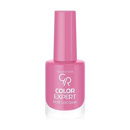 GR Color Expert Nail Lacquer - 16