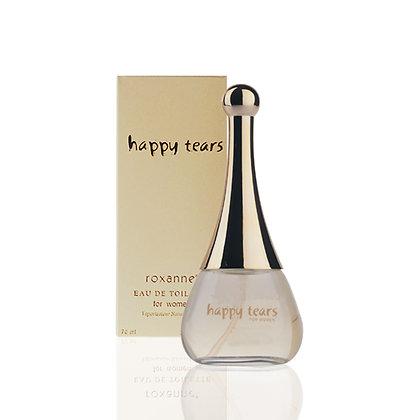 Roxanne Happy Tears (WOMAN) - 70 ml (W5 - W21)
