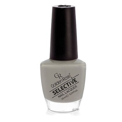GR Selective Nail Lacquer - 73