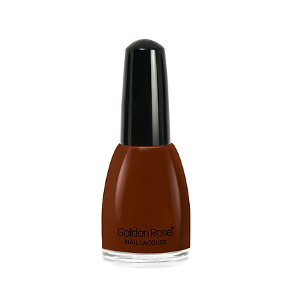 GR With Protein Nail Lacquer - 256