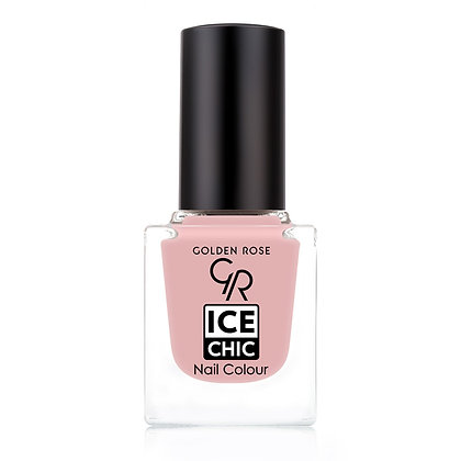 GR Ice Chic Nail Lacquer - 99