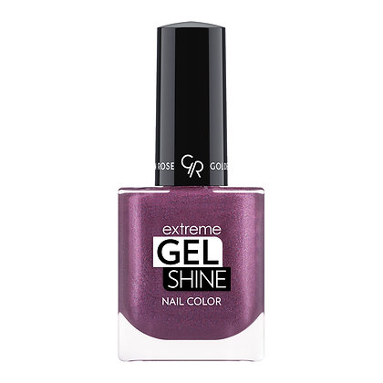 GR Extreme Gel Shine Nail Color - 46