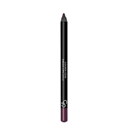 GR Dream Lip Pencil - 520