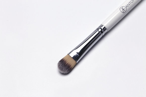 C3 - Flat Concealer Brush