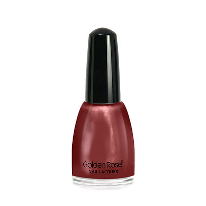 GR With Protein Nail Lacquer - 226