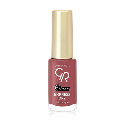 GR Express Dry Nail Lacquier - 35