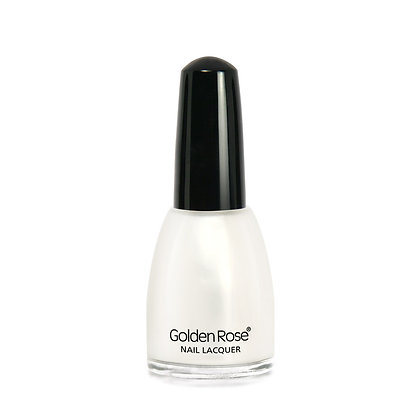 GR With Protein Nail Lacquer - 203