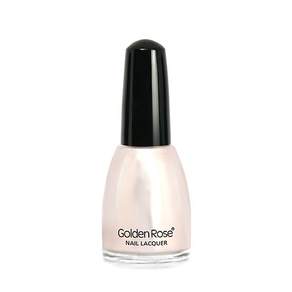 GR With Protein Nail Lacquer - 220