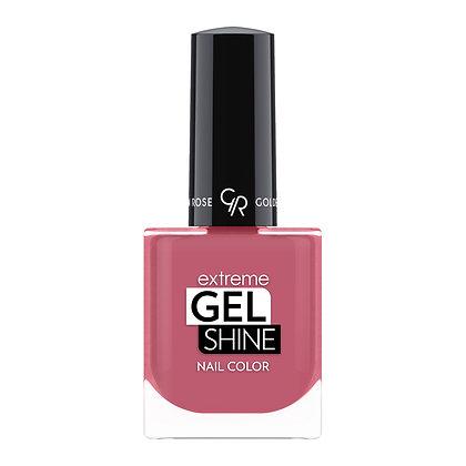 GR Extreme Gel Shine Nail Color - 18