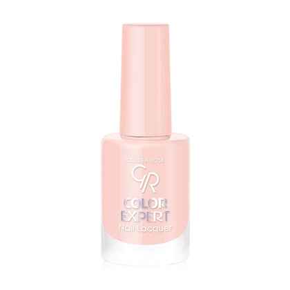 GR Color Expert Nail Lacquer - 52