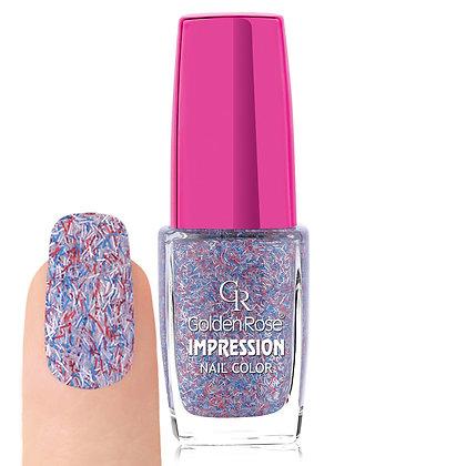 GR Impression Nail Lacquer - 17