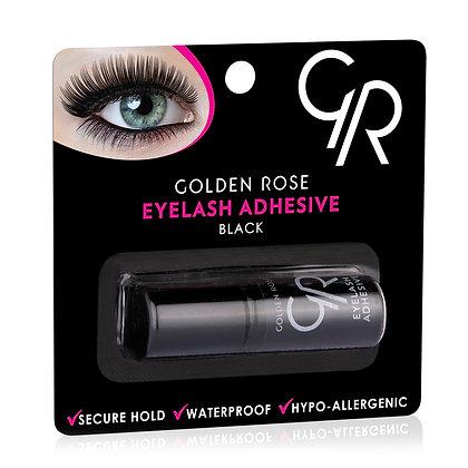 GR Eyelash Ahhesive