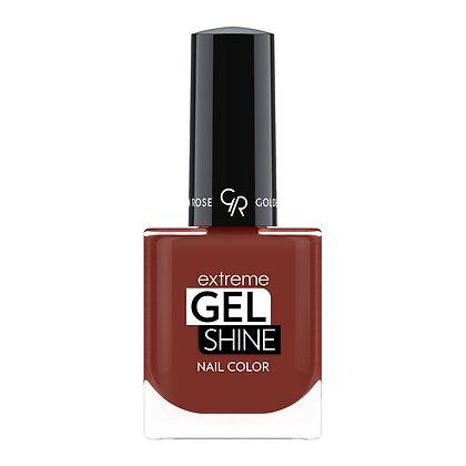 GR Extreme Gel Shine Nail Color - 53