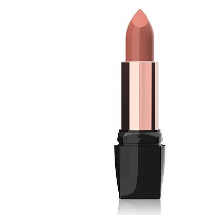 GR Satin Lipstick - 04
