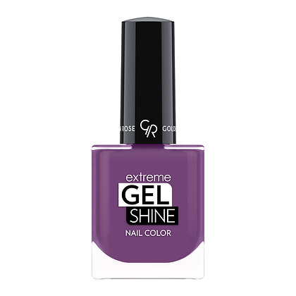 GR Extreme Gel Shine Nail Color - 27
