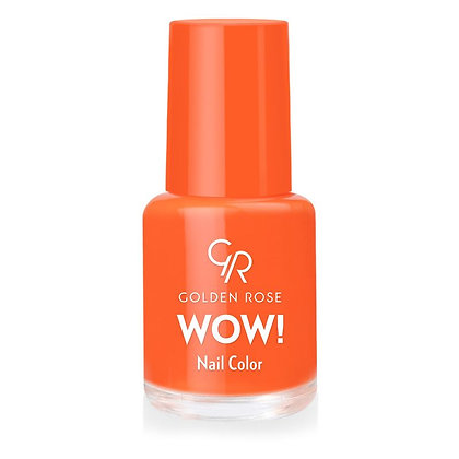 WOW Nail Color Lacquier - 37