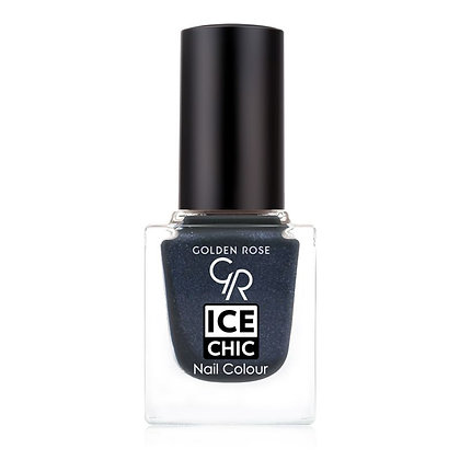GR Ice Chic Nail Lacquer - 60