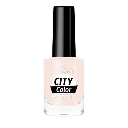 GR City Color Nail Lacquer - 04