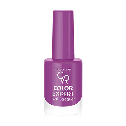GR Color Expert Nail Lacquer - 40