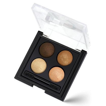 04 Wet & Dry Eyeshadow