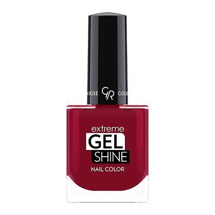 GR Extreme Gel Shine Nail Color - 64
