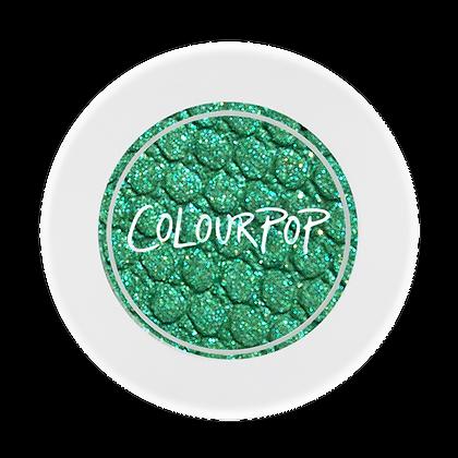 ColorPoP Super Shock - Cusp