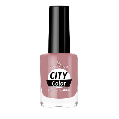 GR City Color Nail Lacquer - 32