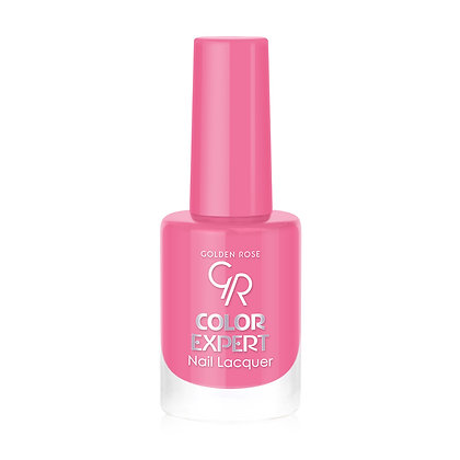 GR Color Expert Nail Lacquer - 57