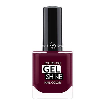 GR Extreme Gel Shine Nail Color - 70